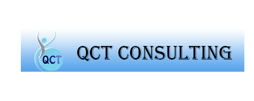 QCT CONSULTING